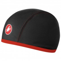 Castelli - Thermo Skully - Bonnet