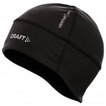 Craft - Winter Hat - Bike cap