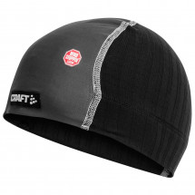 Craft - Active Extreme WS Skull Hat - Bonnet de cyclisme