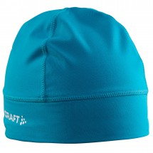 Craft - Light Thermal Hat - Muts