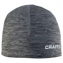 Craft - Light Thermal Hat - Mütze