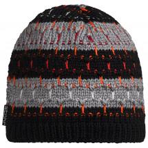 Stöhr - Pulp - Mütze