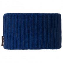 Stöhr - Oli - Headband