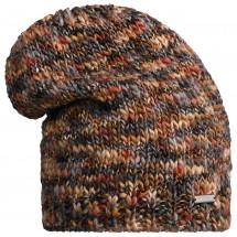 Stöhr - Women's Nalo - Mütze