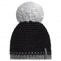 Stöhr - Aska - Bonnet
