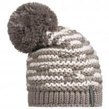 Stöhr - Dori - Mütze
