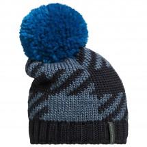 Stöhr - Karo - Mütze
