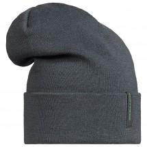 Stöhr - Zac - Bonnet