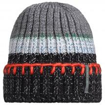 Stöhr - Cox - Mütze