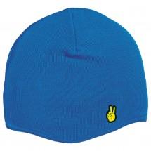 Seger - Cap Sixten - Bonnet