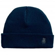 Seger - Cap Ike - Mütze