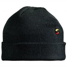 Seger - Cap Charm - Bonnet