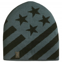 Seger - Cap Shai 4 - Mütze