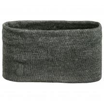 Seger - C 3 - Headband