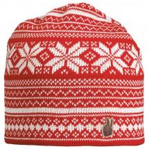 Seger - Cap Heritage 3 - Bonnet