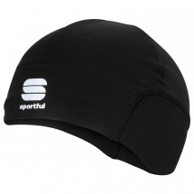 Sportful - Edge Cap - Muts