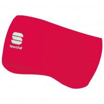 Sportful - Edge Headband - Otsanauha