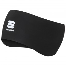 Sportful - Edge Headband - Headband