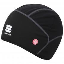 Sportful - Windstopper Helmet Liner - Bonnet