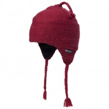 Sherpa - Jiri Hat - Bonnet
