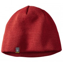 Smartwool - The Lid - Muts