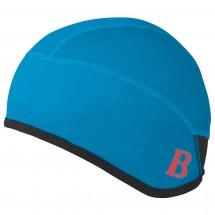 Shimano - Unterziehmütze Breath Hyper - Bonnet de cyclisme