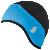 Shimano - Unterhelmkappe Windbreaker - Bonnet de cyclisme