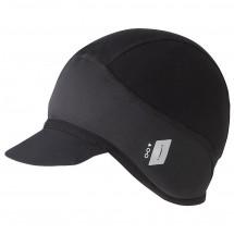 Shimano - Unterziehmütze Extreme - Bike cap