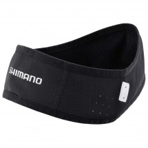 Shimano - Thermo-Stirnband - Bandeau
