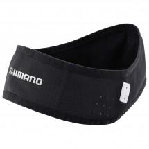Shimano - Thermo-Stirnband - Otsanauha