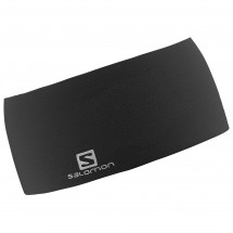 Salomon - Nordic Headband - Hoofdband