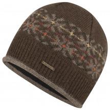 Salewa - Blaiche 2 WO Beanie - Mütze