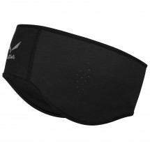 Salewa - Ortles WS Headband - Bandeau