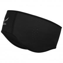 Salewa - Ortles WS Headband - Bandeau