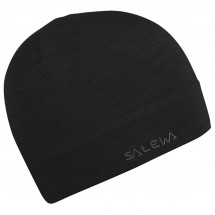 Salewa - Sesvenna WO Liner Beanie - Mütze