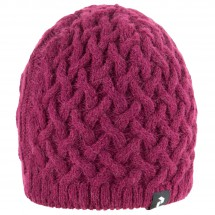 Peak Performance - Embo Knit Hat - Beanie