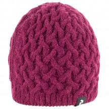 Peak Performance - Embo Knit Hat - Mütze