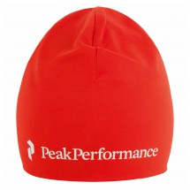 Peak Performance - Trail Hat - Bonnet