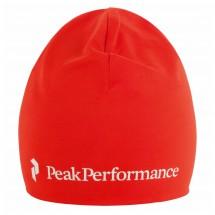 Peak Performance - Trail Hat - Muts
