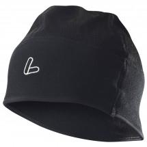 Löffler - Helm-Unterziehmütze - Pyöräilypäähine