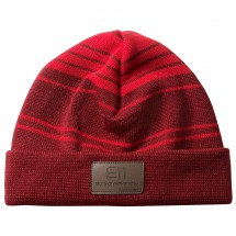 Elevenate - Vallrocine Beanie - Bonnet