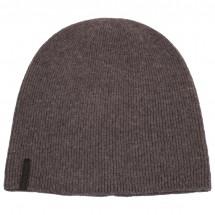 Mons Royale - Slouchy Beanie - Mütze
