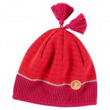 Finkid - Kid's Hitti Knit - Beanie