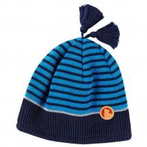 Finkid - Kid's Hitti Knit - Bonnet