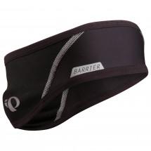 Pearl Izumi - Barrier Headband - Otsanauha