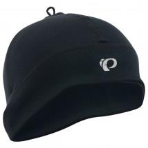 Pearl Izumi - Thermal Run Hat - Bonnet