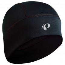Pearl Izumi - Transfer Hat - Bonnet
