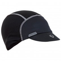 Pearl Izumi - Barrier Cyc Cap - Bonnet de cyclisme