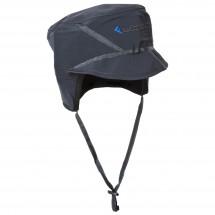 Klättermusen - Mysse 2.0 Hat - Muts