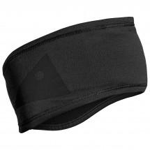 Klättermusen - Idavall Headband Forte - Stirnband
